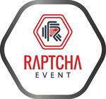 Raptcha Event Lombok
